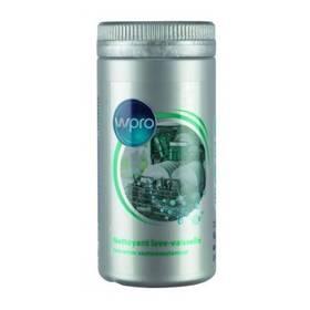 Odmašťovač pro myčky nádobí Whirlpool DDG 107