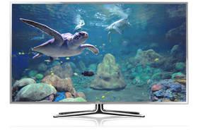 Televízor Samsung UE46ES6900