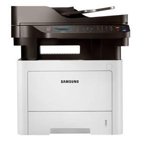 Samsung SL-M3375FD (SL-M3375FD/SEE) černá/bílá + Doprava zdarma