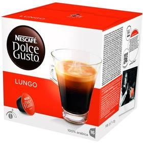 Nescafé Dolce Gusto CAFFE LUNGO