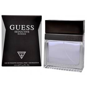 Guess Seductive Men 100 ml