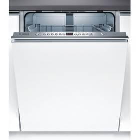 Bosch Silence Plus SMV46GX00E + Doprava zdarma