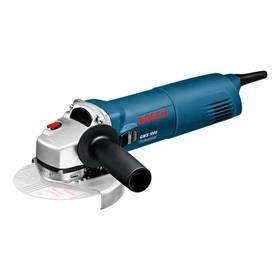Bosch GWS 1000 , 0601828800 + Doprava zdarma