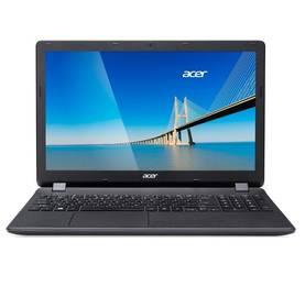 Acer Extensa 15 (EX2540-340P) (NX.EFHEC.002) černý