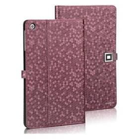 Speed Link DEVIDA Style Case & Stand pro iPad mini fialové (vrácené zboží 8800475508)