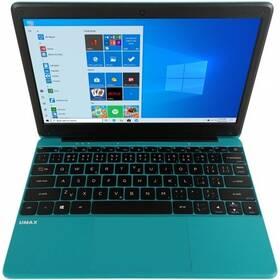 Umax VisionBook 12Wa (UMM230122) modrý