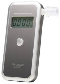 Alkoholtestér V-NET AL-7000