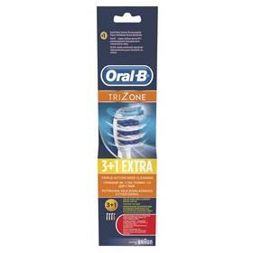 Oral-B TriZone EB303 bílé