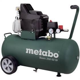 Metabo Basic 250-50 W + Doprava zdarma