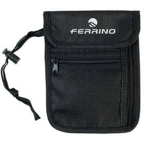 Pouzdro Ferrino ANOUK - černá