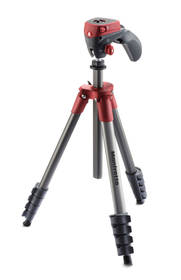 Manfrotto MK Compact ACN-RD (51079900)
