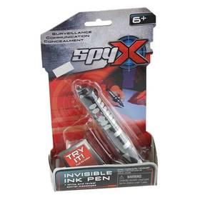SpyX Špiónské pero