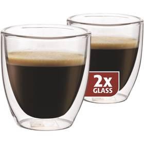 Maxxo Espresso 80 ml
