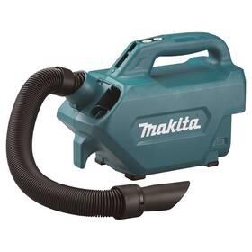 Makita DCL184Z