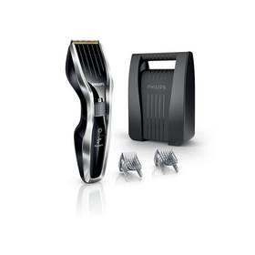 Philips Série 5000 HC5450/80 černý + Doprava zdarma