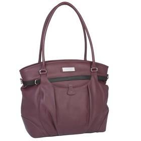 Babymoov Glitter Bag Cherry červená + Doprava zdarma
