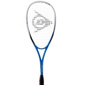 Squash raketa Dunlop BLAZE BLAZE 30