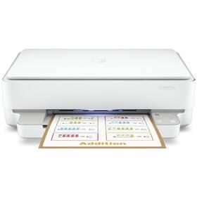 HP Deskjet 6075 (5SE22C#670)