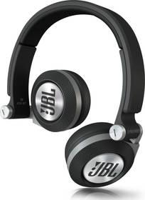 JBL E30 BLK (500363218840) černá