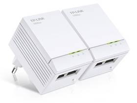 TP-Link TL-PA4020KIT Starter Kit (TL-PA4020KIT)