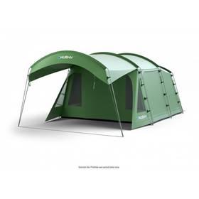 Stan Husky Caravan - Caravan 12 zelený