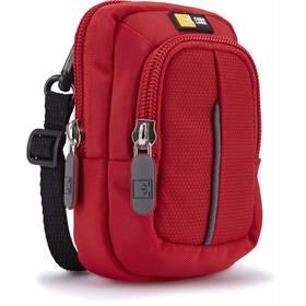 Case Logic DCB302R (CL-DCB302R ) červené