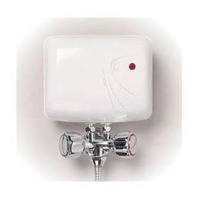 Ohrievač vody ETA 1733 90000 biely