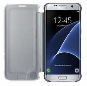 Fotografie Samsung pro Galaxy S7 edge (EF-ZG935C)