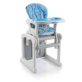 Babypoint Gracia modrá + Doprava zdarma