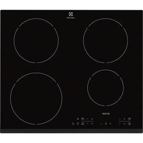 Electrolux EHH46340FK černá
