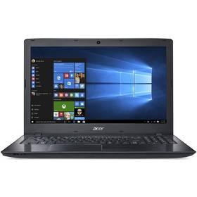 Acer TravelMate TMP259-G2-M-50MW (NX.VEPEC.003) černý Software F-Secure SAFE, 3 zařízení / 6 měsíců (zdarma)