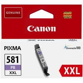 Canon CLI-581XXL PB (1999C001)