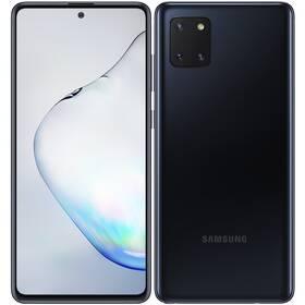 Samsung Galaxy Note10 Lite SK (SM-N770FZKDORX) černý (vrácené zboží 8800742777)