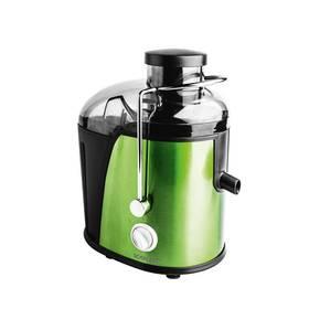 Scarlett SC - JE50S14 zelený