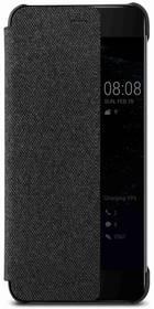 Huawei Smart View pro P10 (51991886) šedé (rozbalené zboží 2100006061)