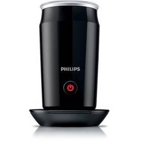 Philips CA6500/63 čierny