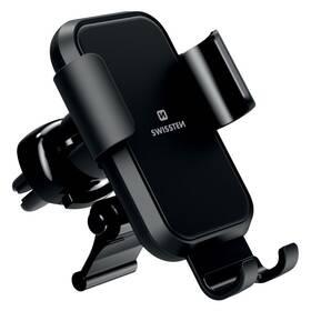 Swissten S-Grip G2-AV4, do mřížky (65010605) černý