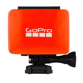 GoPro Floaty (HERO7, HERO6 Black, HERO5 Black, HERO (2018))