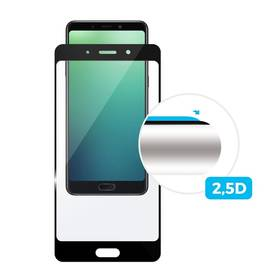 FIXED Full-Cover pro Xiaomi Mi A2 Lite (FIXGF-330-BK) černé