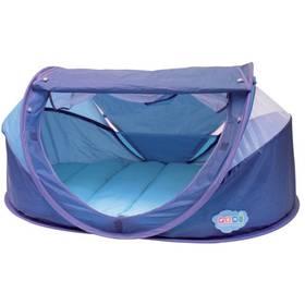 Stan UV Ludi pro miminko anti-UV Nomad