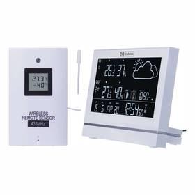 EMOS E5005 (2606155000) bílá + Doprava zdarma