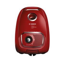 Bosch BGLS4PERF červený (vrácené zboží 8800124225)