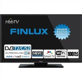 Finlux 24FHD5760 černá
