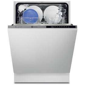 Umývačka riadu Electrolux ESL6362LO