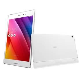 Asus Zenpad S 8 Z580CA 32 GB WI-FI (Z580CA-1B096A) bílý Software F-Secure SAFE 6 měsíců pro 3 zařízení (zdarma) + Doprava zdarma