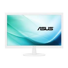 Asus VS229NA (90LME9201Q02211C-) bílý Software F-Secure SAFE 6 měsíců pro 3 zařízení (zdarma)