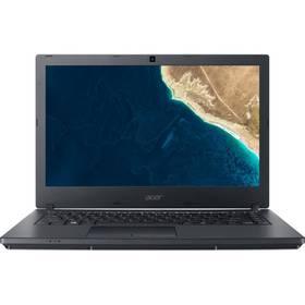 Acer TravelMate TMP2410-G2-M-337C (NX.VGSEC.002) černý Software F-Secure SAFE, 3 zařízení / 6 měsíců (zdarma)Monitorovací software Pinya Guard - licence na 6 měsíců (zdarma) + Doprava zdarma