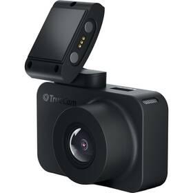 TrueCam M5 Wi-Fi černá