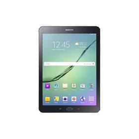 Samsung Galaxy Tab S2 VE 9.7 Wi-Fi 32 GB (SM-813) (SM-T813NZKEXEZ) černý Software F-Secure SAFE, 3