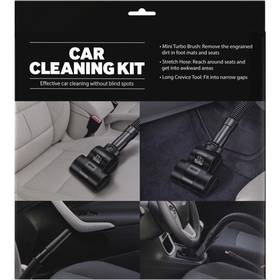 Samsung CLEAN KIT (149561)